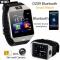 Telefono-/-Reloj-/-Sincronizacion-Smartwatch-con-mini