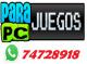 JUEGOS-PARA-PC-LOS-MAS-RECIENTES-PARA-QUE