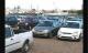 compro-autos-y-camionetas-con-deuda-o-aun