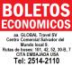 GLOBAL-Travel-SV-venta-de-boletos-aereos-asesoria