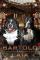 Disponibles-cachorros-2-meses-de-American-Bully-con