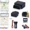 Sistema-de-seguridad-y-rastreo-GPS-para-todo