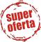 lotificacion-brisas-del-sur-jinotepe-ofrece-financiamiento-disponible