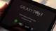 vendo-galaxy-tab2-de-10-pulgada-en-caja