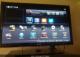 Smart-Tv-Samsung-de-32-Pulgasas