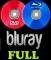 ANUNCIO-REAL-blurays-a-6-x-10-a