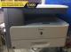 Fotocopiadora-seminueva-9/10-en-perfecto-estado-ideal-para
