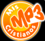 Descargar-MÚSICA-CRISTIANA-gratis-en