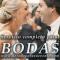 Batucada-Discomovil-Orquesta-Payasos-Pistas-de-Baile-Led