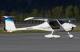 Virus-SW-100-Pipistrel-Motor:-Rotax-912-(100HP)