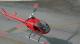 vendo-helicoptero-nuevo-aÑo-2016-tengo-dos-unidades