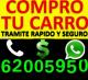COMPRAMOS-TU-VEHÍCULO-**Whatsapp-62005950-**-respuesta-inmediata