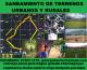 SANEAMIENTO-DE-INMUEBLES-ARQUITECTOS-E-INGENIEROS-JAZ-elaboran