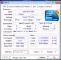 Vendo-procesador-intel-xeon-modelo-3050-para-socket