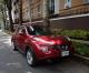 Nissan-Juke-SL-AWD-1-6-Turbo-4-Cil