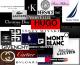 FRAGANCIAS-ORIGINALES--Exclusivas-marcas-de-perfumes-para-Dama