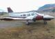 1976-Piper-Seneca-II-U-80-000-TTSN-4600-TTSMOH-1450/900-hrs