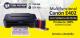 MFC-Canon-E402-NUEVO-mas-Sistema-de-tinta