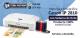 Impresor-Canon-IP-2810-NUEVO-con-sistema-de