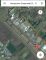 Vendemos-Lote-en-Aeropuerto-Guaymaral-2-Hectareas-con