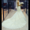 Vendo-hermoso-vestido-de-novia-y-accesorios-*Vestido