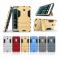Armaduras-para-celular-Xiaomi-Redmi-Note-4-carcasa