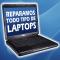Tu-Laptop-tiene-fallas-de-video-nosotros-somos