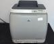 3-SUPERGANGAS--1-impresora-laser-color-hp