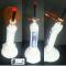 Se-vende-lampara-de-fotocurado-dental-Led