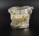 dentoformo-dental-multiusos--explica-facilmente-a-tus-pacientes