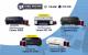 Impresores-y-Multifuncionales-Canon-mas-sistema-de-tinta