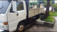 se-vende-camion-isuzu-año-1988-6850-negociables