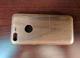 Protector-para-pixel-normal-de-madera