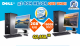 OFERTA-DE-AGOSTO-Llevate-2-Computadoras-a-Q2-650-00
