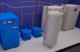 equipos-para-mejoramiento-de-temperatura-y-humedad-industrial