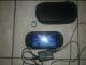 Vendo-PS-Vita-en-buen-estado-estuche-cargador