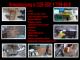 Remodelaciones-y-reparaciones-al-2305-2081-y-7399-6618-Llamenos
