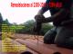 Remodelaciones-al-2305-2081-y