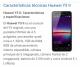 Vendo-Huawei-Y3-II-sellado-en-su-caja