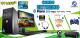Lotes-x5-Computadoras-Para-CAFE-INTERNET-Desde-Q7-999-00