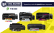 Servicio-de-reparacion-para-impresoras-Epson-Venta-de