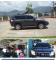 Vendo-Toyota-Prado-vx-2013-full-extras-Para