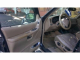 ford-explorer-2000-automatica-con-a/a-confortable-espaciosa