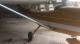 1968-Cessna-172-para-venta-U-55-000-dls