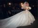 Vendo-vestido-de-novia-talla-M-estilo-Thalia