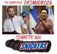 Vaya-su-snickers-Terengos-golosos