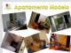 San-Jose-Villa-Nueva-Apartamentos-nuevos-para-entrega