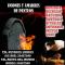 brujo-pactado-anselmo-poseo-conocimientos-ritualisticos-de-brujerÍa