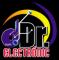 Televisores-en-Punta-Cana-En-Dr-Electronic-Somos