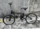 Bicicleta-BMX-marca-corsario-estado-8/10-precio-Q600